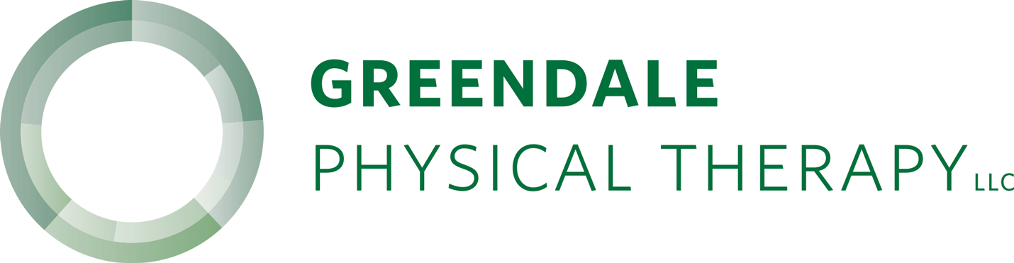 Greendale Physical Therapy